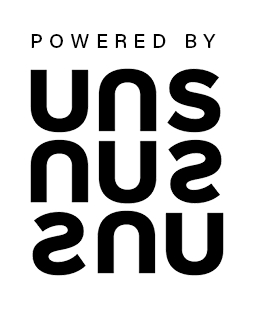 Powered by: unstudio.pl